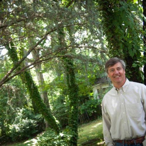 Jim Wilde